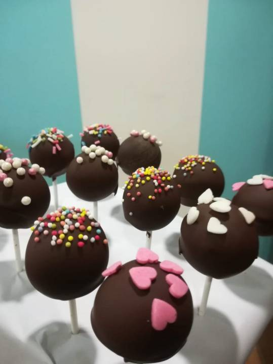 cakep3